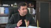 Suruç Katliamı Davasında Avukatlar İtiraza Hazırlanıyor