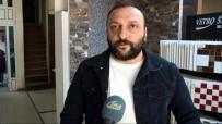 KOCABAŞ - Tekirdağ'dan Referandum Yorumları