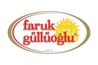 TASARRUF MEVDUATı SIGORTA FONU - TMSF Yönetimindeki Baklavacı Faruk Güllüoğlu Büyümeye Devam Edecek