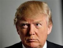 MOSKOVA - Trump'tan Rusya'yı şok eden mesaj: Geri ver!