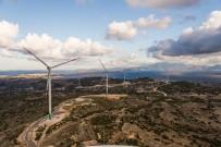 RÜZGAR ENERJİSİ - Türkiye'den Enerji Atağı