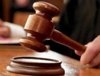 FETÖ TERÖR ÖRGÜTÜ - Tutuklu 48 askeri öğrenci tahliye edildi