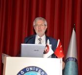 MUSTAFA UYSAL - Uludağ Üniversitesi Kendi Enerjisini Üretecek