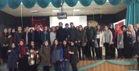 YGS Adaylarına Serdivan Belediyesinden Tam Destek