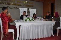 Yozgat'ta 14 Şubat'ta 3 Nikah Kıyıldı