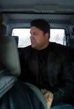 YARBAŞı - 11 Yıl Önce İşlenen Cinayetin Zanlısı Yakalandı