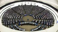 KANADA - 8 Yıl Müzakere Edilen Anlaşma Onaylandı