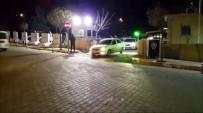 9 İlde 'Bylock' Operasyonu Açıklaması 17 Gözaltı
