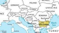 FINLANDIYA - Avrupa'da En Ucuz Ülke Bulgaristan