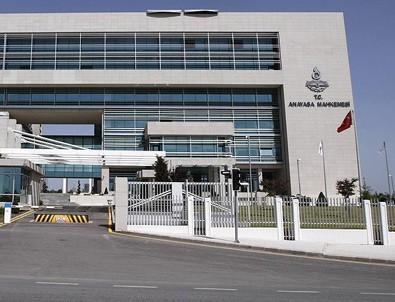 AYM CHP'nin 9 başvurusunu esastan görüşecek