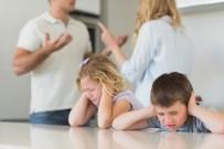 PSIKOLOJI - Boşanma Sonrası Her Çocuğun Verdiği Tepki Farklı Oluyor