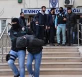 BONZAI - Bursa'da Zehir Tacirlerine Darbe