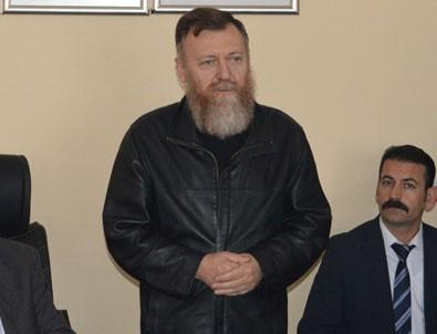 CHP'li Atıcı: Hayır diyenlere terörist denmesi bizi incitiyor