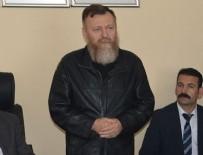 AYTUĞ ATICI - CHP'li Atıcı: Hayır diyenlere terörist denmesi bizi incitiyor