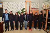 Diyarbakır Büyükşehir Belediyesi Başarılı Sporcuları Ödüllendirdi