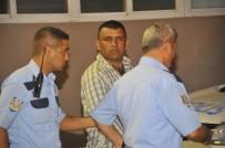 MÜEBBET HAPİS - Esen Yaman Cinayeti Davası Devam Etti