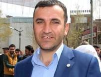 HDP - HDP'li vekil tahliye edildi