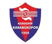 İNTERNET SİTESİ - Karabükspor Taraftarı, Galatasaray'a Tepkili