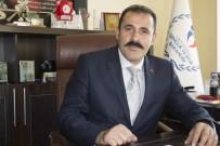 ÖZEL HAREKATÇI - Karaman'da, Özel Harekat Sınavlarına Girecekler İçin Kurs Açılacak