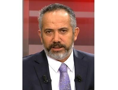 Latif Şimşek: Kılıçdaroğlu hangi gazeteciyi kovdurdu?