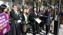KÖTÜLÜK - 'Minik Irmak' Davası 8 Mart'a Ertelendi