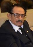 MİTSO ESKİ Başkanlarından Ali Mat Hayatını Kaybetti