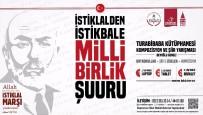 BEYOĞLU BELEDIYESI - Öğrenciler, Şiir Ve Kompozisyonlarıyla Mehmet Akif'i Anlatacak