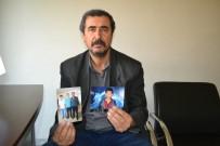 DÖVME - Osmaniyeli 16 Yaşındaki Genç 3 Haftadır Kayıp