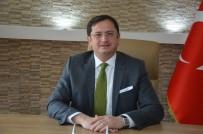 İŞSIZLIK - Özel Sektör İşverenlerine SGK Ve Vergi Desteği Geliyor