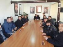 TÜRKIYE ŞEKER FABRIKALARı - Pancar Üreticilerine Müjde