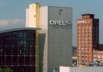 OTOMOBİL SATIŞI - Peugeot, Opel'i Satın Almak İstiyor