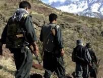 PKK'dan korkunç işkence