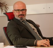 TÜRKIYE ZIRAAT ODALARı BIRLIĞI - Plant Ödülleri Sahiplerini Buluyor