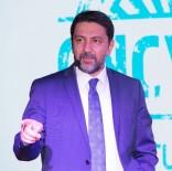 İNOVASYON - Sağlam Açıklaması 'Turkcell GNÇYTNK Rekora Koşuyor'