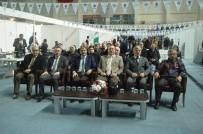 SERDİVAN BELEDİYESİ - Sakarya'da 'Bilim Şenliği' Başladı