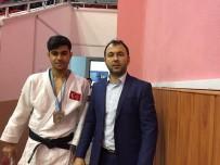 Salihlili 4 Judocu Milli Takıma Davet Edildi