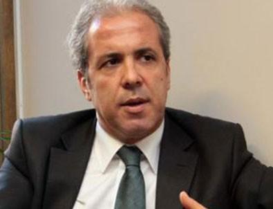 Şamil Tayyar: Bir bit yeniği var