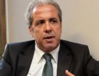 BEYAZ TV - Şamil Tayyar: Bir bit yeniği var