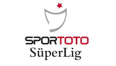 Süper Lig Avrupa'nın gerisinde kaldı