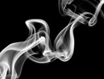 Türkiye 2016'da 105.5 milyar adet sigara içti
