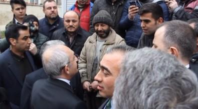 Vatandaştan Kılıçdaroğlu'na 1.2 milyonluk fatura tepkisi