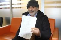 POLİS MERKEZİ - Yaşlı Adamın Parasını 'Polisiz' Deyip Gasp Ettiler