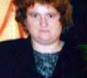 13 Gündür Kayıp Olan Kadın Bulundu