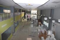 GEBZELI - Akademi Lise Gebze Şubesi Açılıyor
