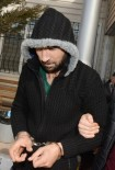 Aksaray'da Otomobil Gaspçıları Yakalandı