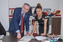 Beşiktaş Afyon Basketbol Akademisi Kuruldu