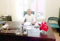 LİNÇ GİRİŞİMİ - Besni'de MHP'li İlçe Başkanı Hamdi Arslan Açıklaması