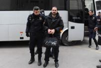 FETÖ TERÖR ÖRGÜTÜ - Bursa'da FETÖ operasyonu! Aralarında öyle isimler var ki..