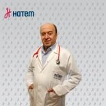 ÇOCUK HASTANESİ - Çocuk Sağlığı Ve Hastalıkları Uzmanı Dr. M.Ali Kutsal Hatem Hastanesinde