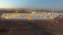 MEHMET TAHMAZOĞLU - Cumhurbaşkanı Erdoğanı, Toplu  Açılış İçin Gaziantep'e Geliyor